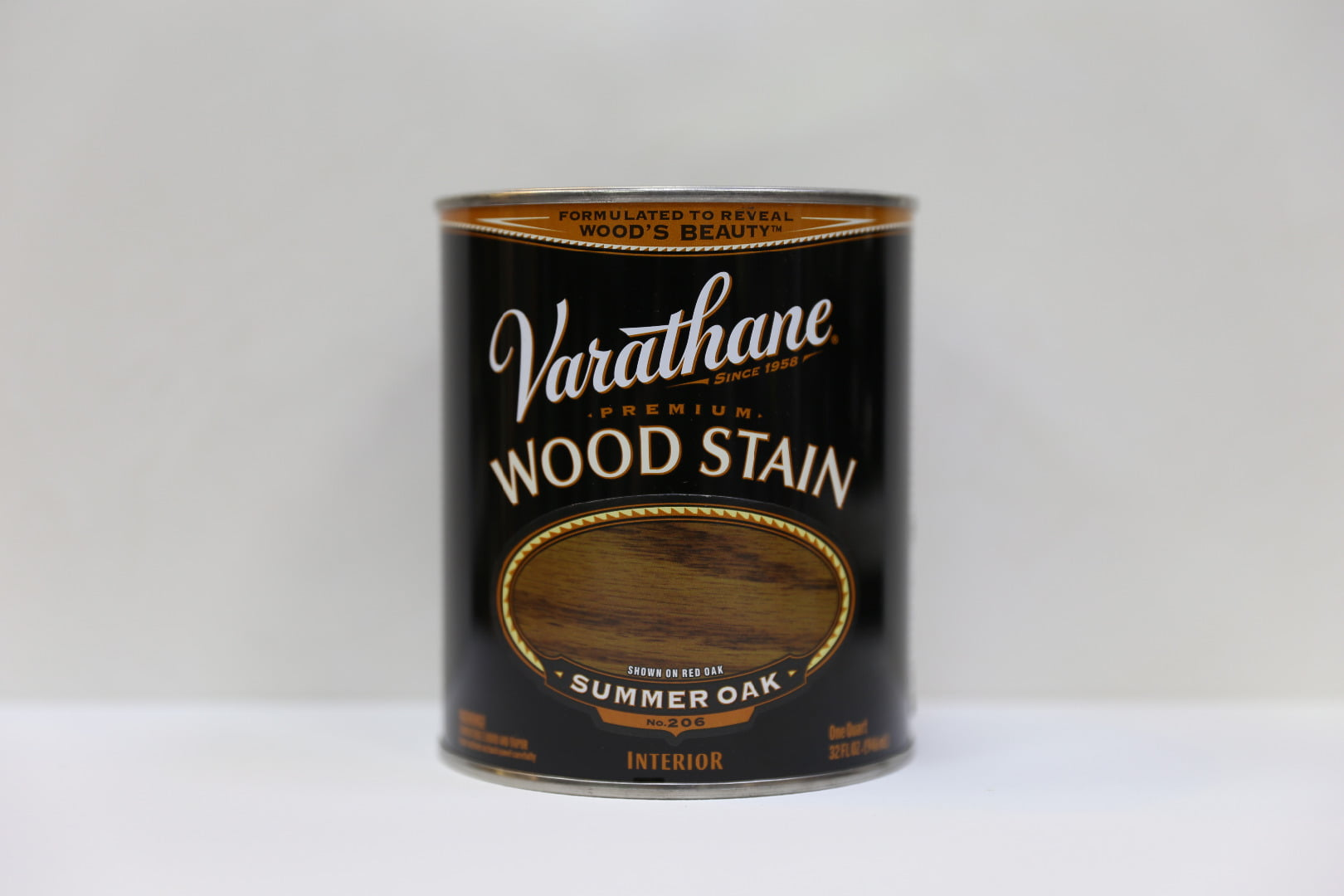 Пропитка Wood Staine summer oak