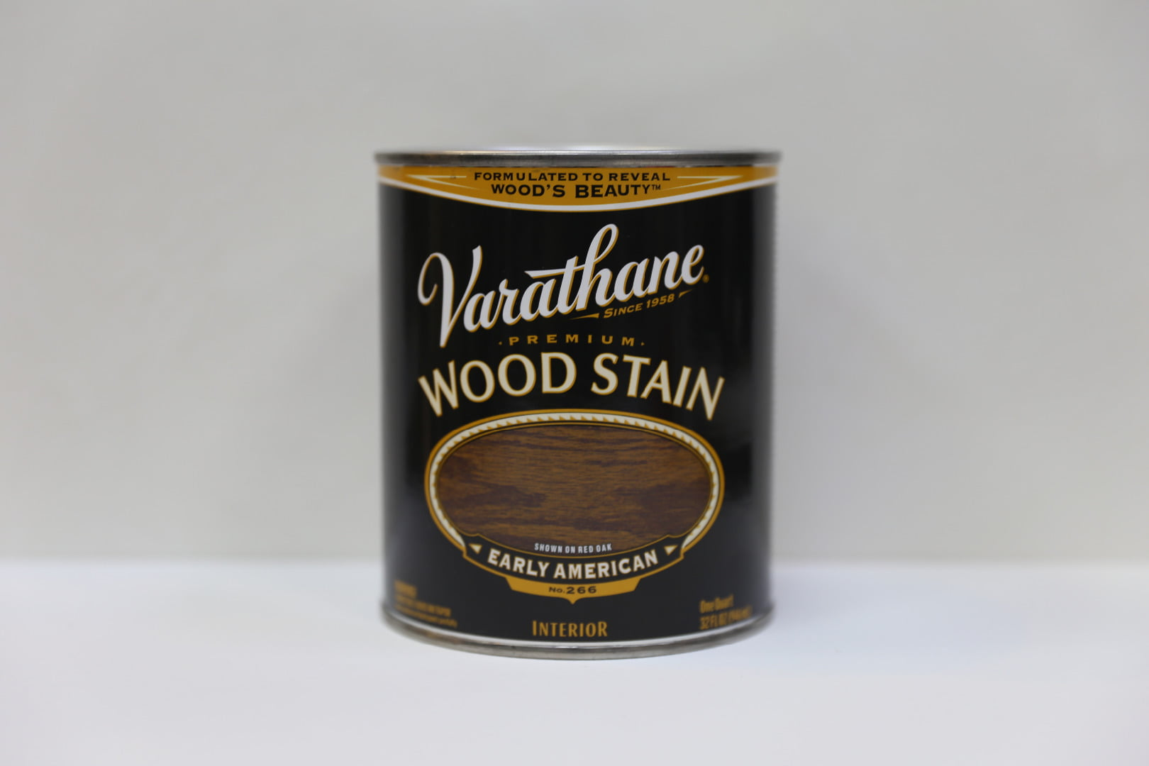 Пропитка Wood Staine early american