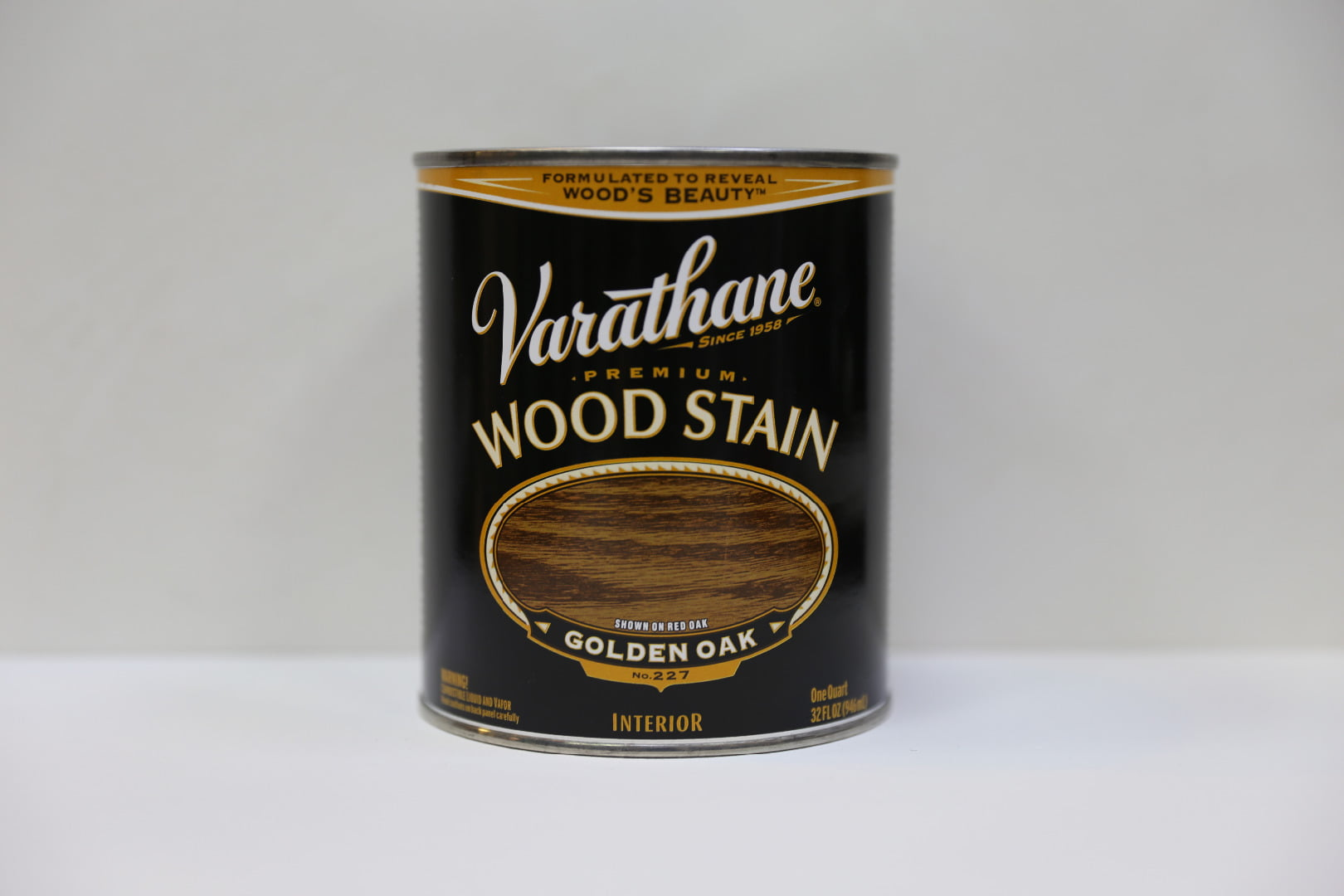 Пропитка Wood Staine golden oak