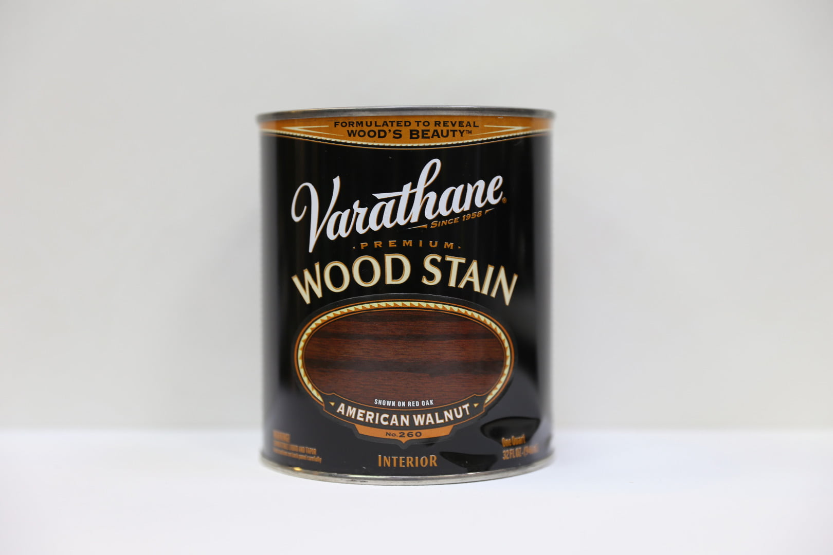 Пропитка Wood Staine american walnut